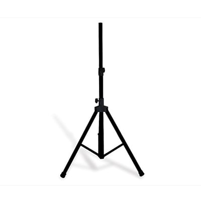 Technical Pro pt320 Professional Steel Tri-Pod Speaker Stand