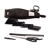 vivitar® ProClip 10-Piece Hair Clipping Kit