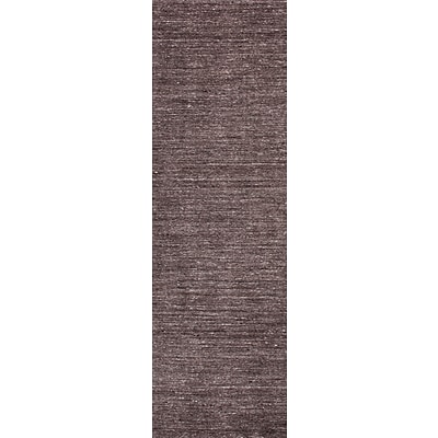 Jaipur Elements Area Rug Wool, 2.6 x 8