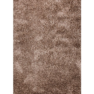 Jaipur Nadia Area Rug Cotton & Polyester, 2 x 3