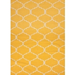 Jaipur Delphine Rectangle Area Rug Wool, 10 x 8