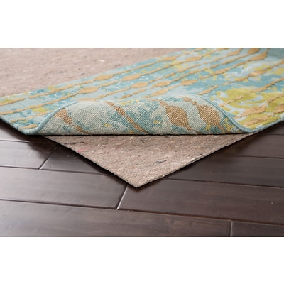 Jaipur Premium Hold Rug Pad Synthetic, 9 x 12
