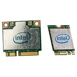 Intel® Wireless-AC Wi-Fi/BLTH Combo Adapter