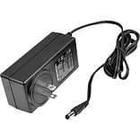 SIIG® 12V/3A 36 W Power Adapter
