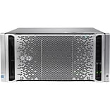 HP® Smart Buy ProLiant 5U Rack Server