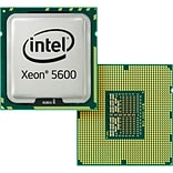 Intel® Hexa Core E5645 2.4 GHz Processor