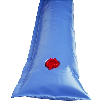 Blue Wave NW100 8 Universal Single Water Tube for Winter Pool Cover