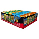 Frito Lay® Variety Pack; Premiere Mix; 30 Bags/Case