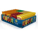 Frito Lay® Variety Pack; Classic Mix; 50 Bags/Case