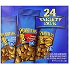 Planters Peanut