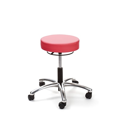 Brandt Airbuoy 17421RR 14 Pneumatic Stool with Ring Release, Fire