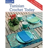 Tunisian Crochet Today - Projects .. Book