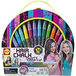 Chalk Party 2 Go Hair Kit