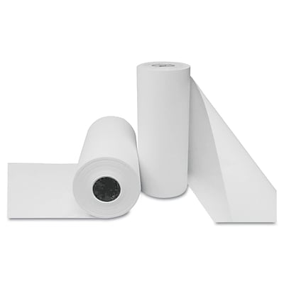 GORDON PAPER Boardwalk Butcher Paper 2 x 1000
