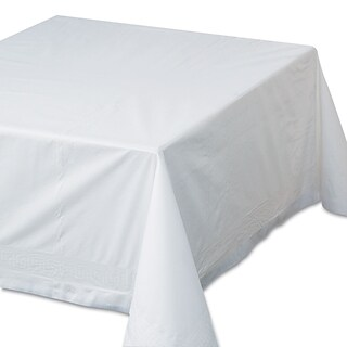 HOFFMASTER Tablecovers; 72