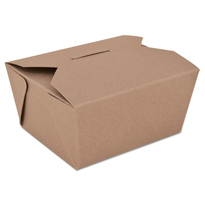 SOUTHERN CHAMPION Retro Carryout Boxes