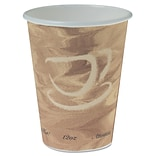 SOLO CUP COMPANY Paper Cup