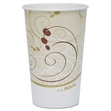SOLO CUP COMPANY Paper Cold Cups
