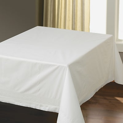 HOFFMASTER Tablecovers; 82