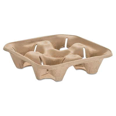 HUHTAMAKI FOODSERVICE StrongHolder Cup Tray