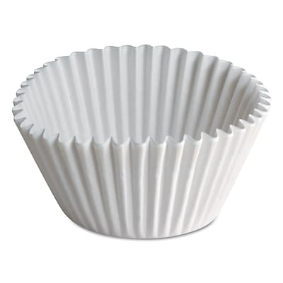 HOFFMASTER Dry Baking Cup