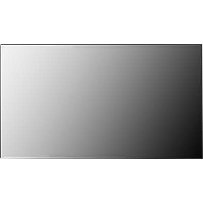 Lg Commercial Products 47lv35a-5b Monitor; 47