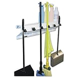 Ex-Cell Kaiser The Clincher Mop and Broom Holder