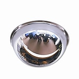 See All Industries Full Dome Convex Security Mirror