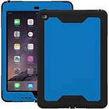 Trident™ Cyclops Case Blue For iPad Air 2