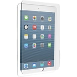 Nitro Glass Screen Protector For iPad Air