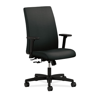 HON® Ignition® Mesh Mid-Back Office/Computer Chair