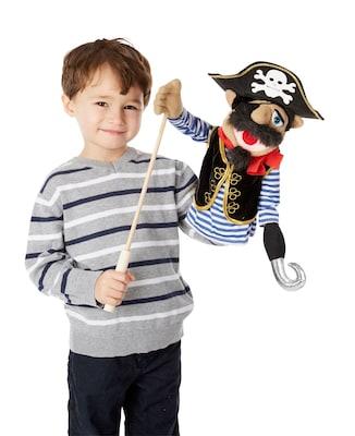 Melissa & Doug Hand Puppet