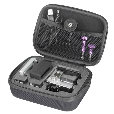 Bower Xtreme Action XAS-SCASE GoPro Small Case