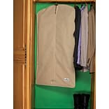 Innovative Textile Solutions Sweep Travel Garment Bag