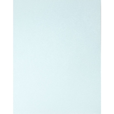 Lux Cardstock 12 x 18 inch Aquamarine Metallic Green 250/Pack