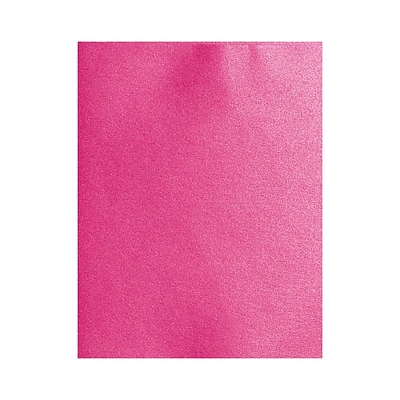 Lux Papers 12 x 18 inch Azalea Metallic 1000/Pack