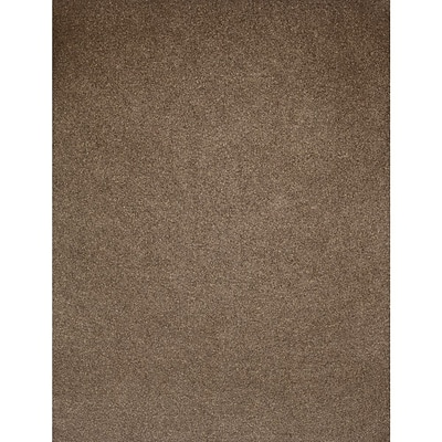 Lux Papers 8.5 x 11 inch Bronze Metallic 50/Pack