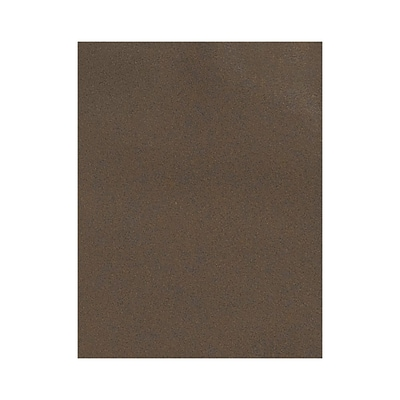Lux Papers 12 x 18 inch Chocolate 1000/Pack