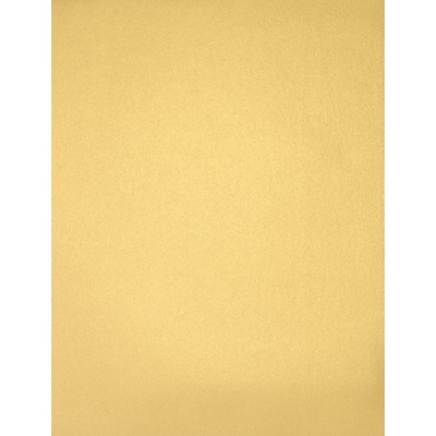 Lux Paper 13 x 19 inch Gold Metallic 1000/Pack