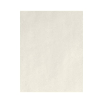 Lux Paper 8.5 x 11 inch, Natural 250/Pack