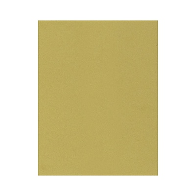 Lux Papers 12 x 18 inch Olive 1000/Pack