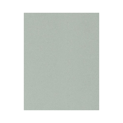 Lux Paper 13 x 19 inch Slate 500/Pack