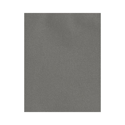 Lux Paper 13 x 19 inch, Smoke 250/Pack