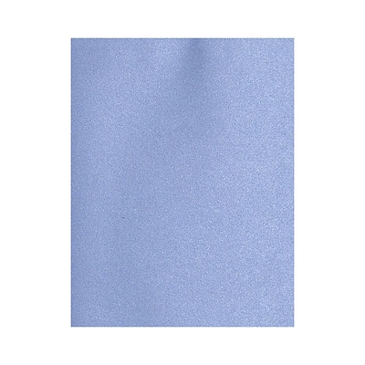 Lux Papers 12 x 18 inch Vista Metallic 1000/Pack