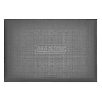 Smart Step 174 Maxum Polyurethane Anti Fatigue Mat 36 Quot X 24