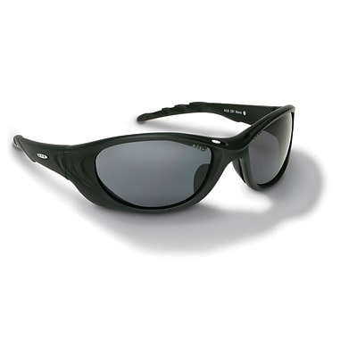 3M Occupational Health & Env Safety 2 Protective Eyewear, Gray
