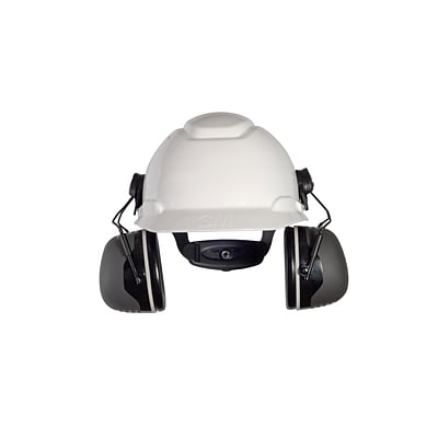 3M Occupational Health & Env Safety Conservation Earmuffs