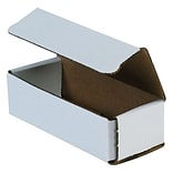 14 x 4 x 2 Corrugated Mailers, 50/Bundle (M14142K)