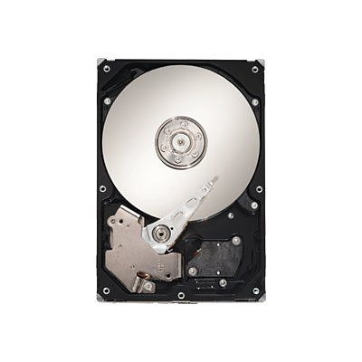 SV35.2 Seagate - Imsourcing 320GB 3.5 Hard Drive