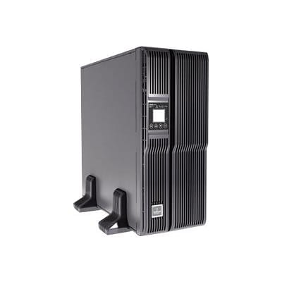 Liebert - Ep1 4800 Watts Rack/Tower UPS Each